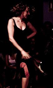 21 junio autoestima Flamenca_220S_Scamardi_tangos2012.jpg