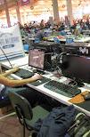 Campus Party 2015-1.jpg