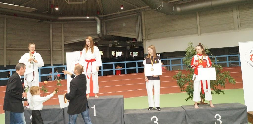 20150628-DM-Jugend-DSC01199