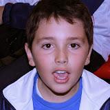 Villagarcía Basket Cup 2012 - IMG_9201.JPG
