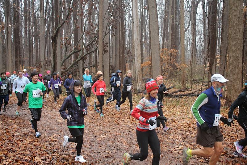2014 IAS Woods Winter 6K Run - IMG_5909.JPG