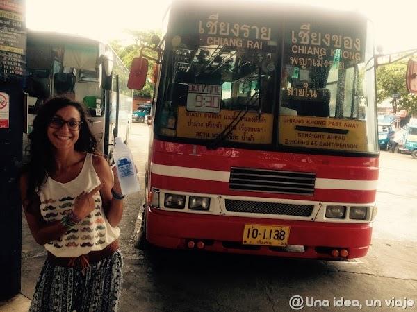 no-has-estado-en-tailandia-si--unaideaunviaje.com-02.jpg
