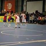 Villagarcía Basket Cup 2012 - IMG_9431.JPG