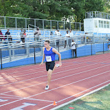 All-Comer Track and Field - June 29, 2016 - DSC_0456.JPG