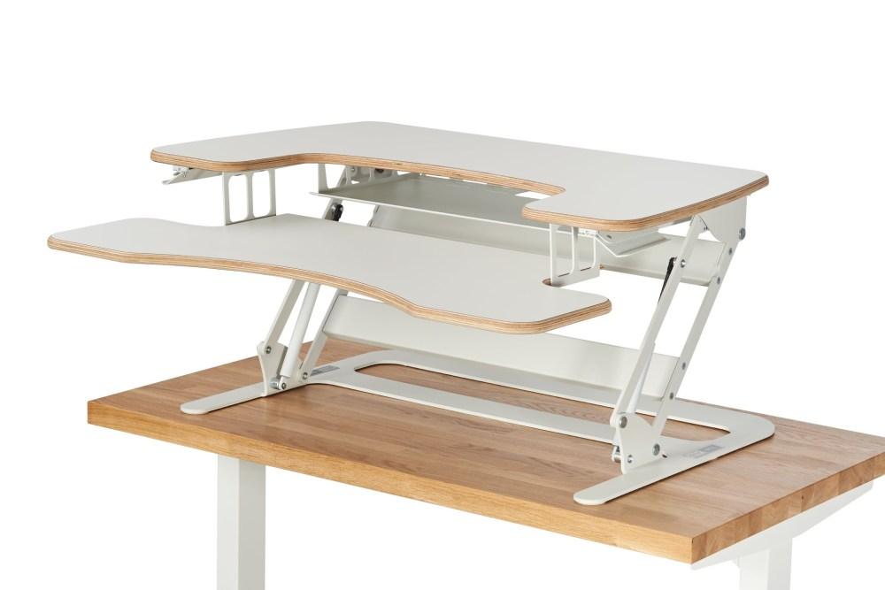 Стій-стіл02770.jpg