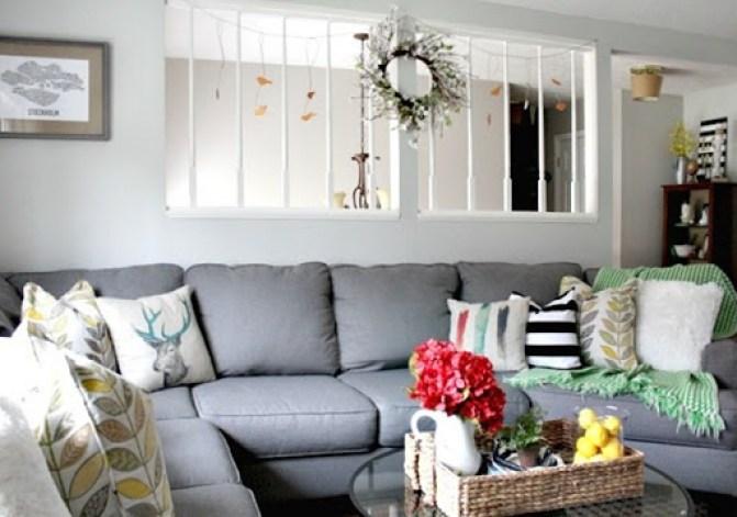 spring-living-room-18
