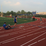 June 11, 2015 All-Comer Track and Field at Princeton High School - IMG_0099.jpg