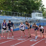 All-Comer Track and Field - June 15, 2016 - DSC_0356.JPG