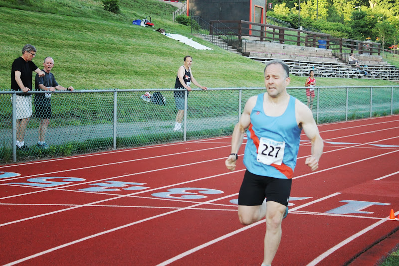 June 12 - 2013 Princeton Community Mile - IMG_4078.JPG