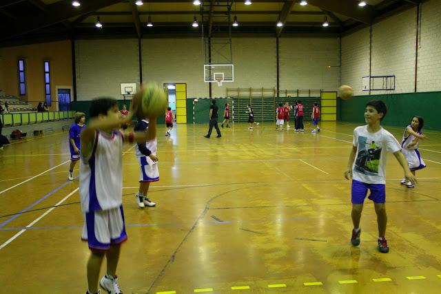 Alevín Mas 2011/12 - IMG_0116.JPG