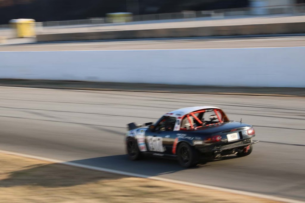 2018 Road Atlanta 14-Hour - IMG_0508.jpg