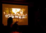 destilo flamenco 28_176,5S_Scamardi_Bulerias2012.jpg