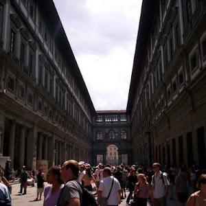 Firenze 097.JPG