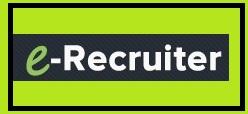 General Manager & Interior Architect @ e-Recruiting