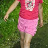 Kinderuitje 2013 - kinderuitje201300079.jpg