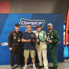 2018 Thompson Speedway Awards - 20180901_205613.jpg