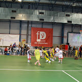 Villagarcía Basket Cup 2012 - IMG_9274.JPG