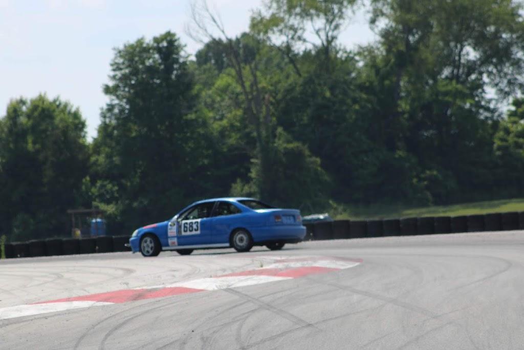 RVA Graphics & Wraps 2018 National Championship at NCM Motorsports Park - IMG_9340.jpg