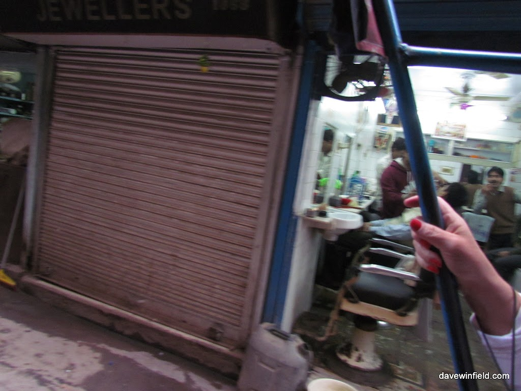 0380Old Delhi Tour