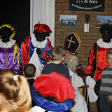 Sinterklaas 2013 - Sinterklaas201300055.jpg