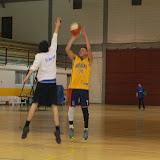 3x3 Los reyes del basket Senior - IMG_6790.JPG