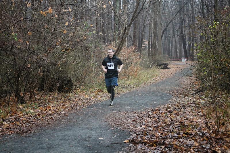 2014 IAS Woods Winter 6K Run - IMG_6485.JPG