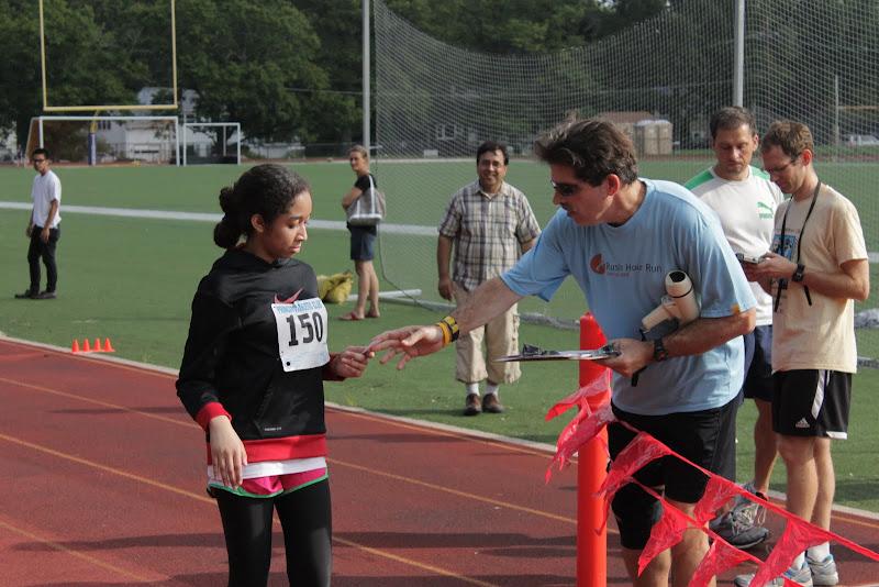 PAC Mid-Summer Mile August 26, 2012 - IMG_0538.JPG
