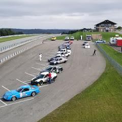 2018 Pittsburgh Gand Prix - 20181005_130255.jpg