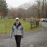 2014 IAS Woods Winter 6K Run - IMG_5834.JPG