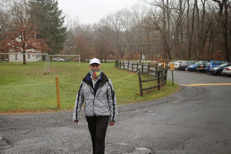 2014 IAS Woods Winter 6K Run - IMG_5834.JPG