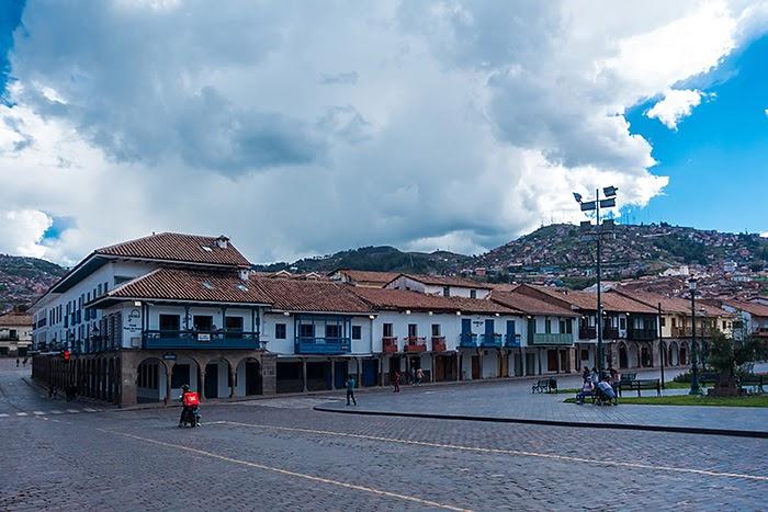 Cusco48.jpg