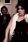 21 junio autoestima Flamenca_88S_Scamardi_tangos2012.jpg