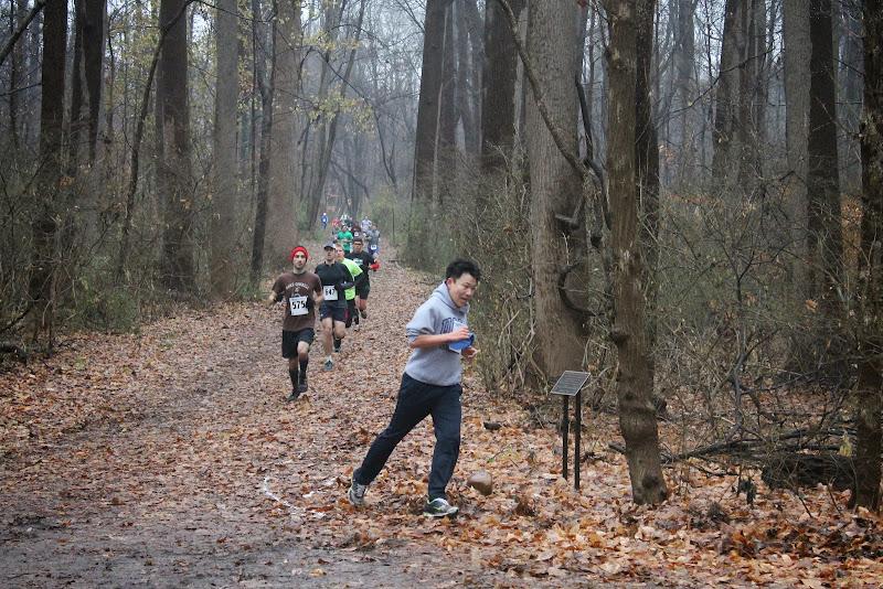 2014 IAS Woods Winter 6K Run - IMG_5955.JPG