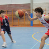 Infantil Mas Rojo 2013/14 - IMG_5492.JPG