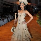 african wear for traditional weddings 2017