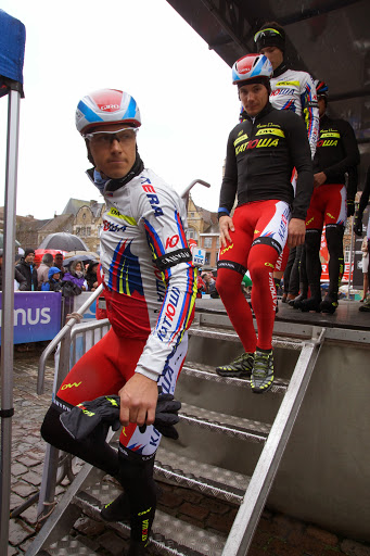 renners Katusha