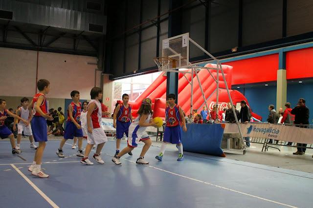 Villagarcía Basket Cup 2012 - IMG_9552.JPG