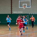 Senior Fem 2014/15 - 13oleiros.JPG
