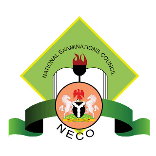 NECO Releases 2020 SSCE External Results