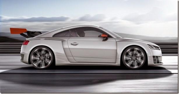 Audi-TT-CLubsport-Turbo006