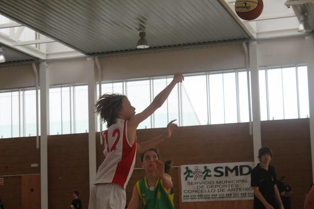 Torneo Consorcio das Mariñas 2012 - IMG_7236.JPG