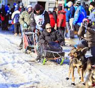 Iditarod2015_0313.JPG