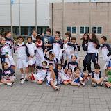 Villagarcía Basket Cup 2012 - IMG_9929.JPG