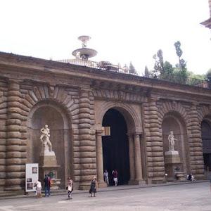 Firenze 125.JPG