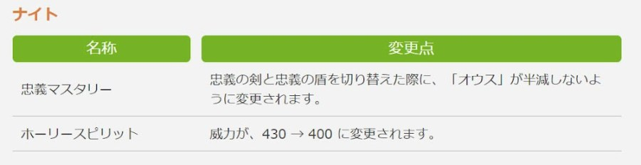 c7085e2a-a078-4401-8aa3-d9ab0ef9e4de.jpg