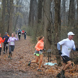 2014 IAS Woods Winter 6K Run - IMG_6050.JPG