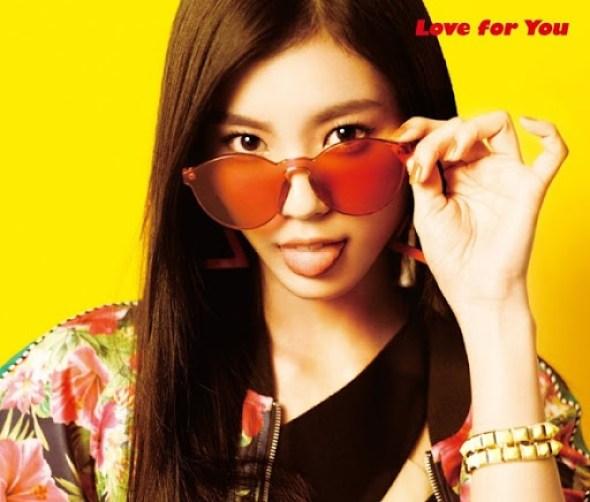 Yumemiru_Adolescence_-_Love_for_You_lim_E