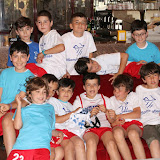 Benjamín Rojo 2013/14 - IMG_5956.JPG