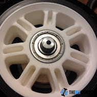 center_of_motors_axle_drilled.jpg