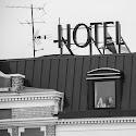 Commended - Hotel_John Macadam.jpg